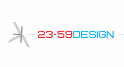2359 Design, LLC